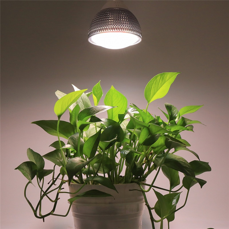 4PCS New 150W Full Spectrum Plant Led Grow Light Fitolamp for Indoor Vegs Seeds Growbox Tent Room Greenhouse enlarge