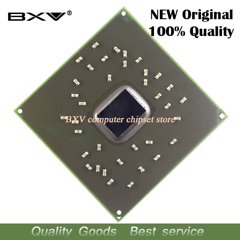 Envío Gratis, 215-0716050, 215, 100%, original, nuevo, chipset BGA para ordenador portátil