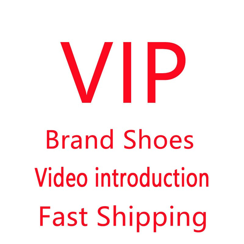 tenis feminino Casual Single Shoes Comfortable Large Size Lace-up Flat Sneakers  2021 New Milan fashion design shoes sneakers