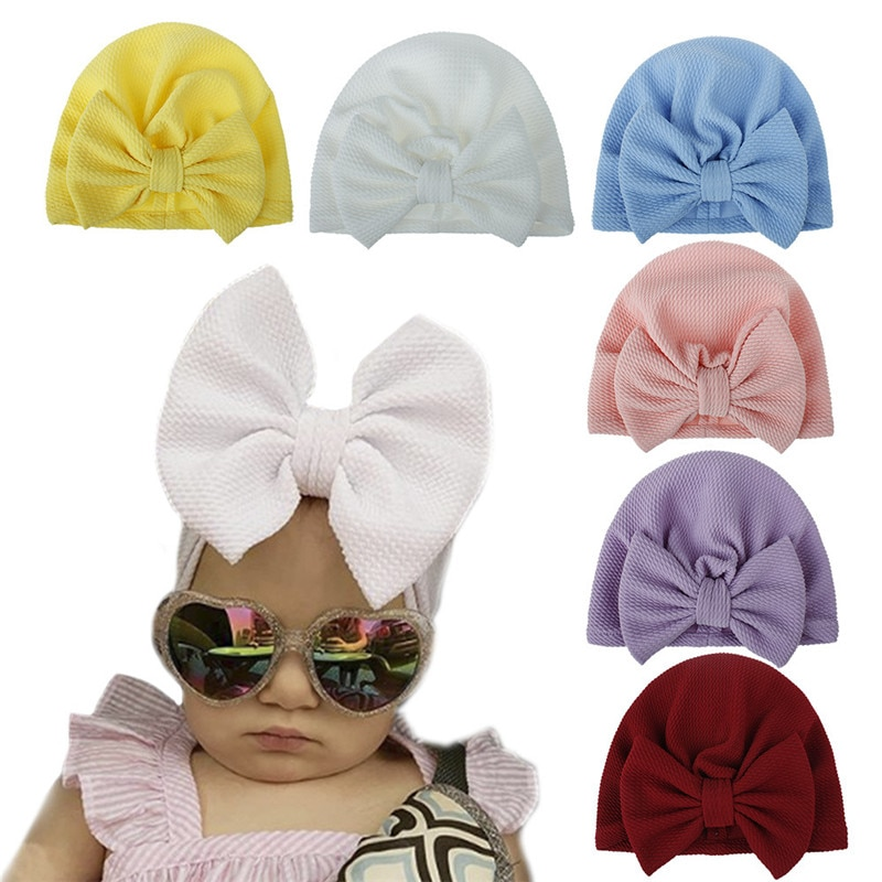Галстук-бабочка, искусственная Женская Цветовая проекция, головные уборы, детские головные уборы для мальчиков, мягкая шапочка унисекс, обл...