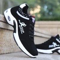 men sneakers 2021 non slip air cushion basketball shoes outdoor mens sports shoes fashion men casual shoesa boys shoes