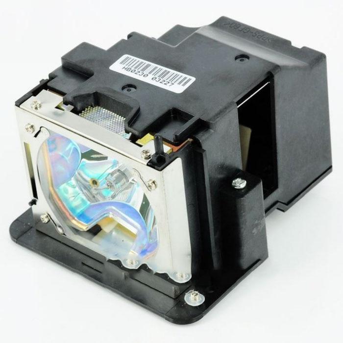VT60LP 456-8766 lámpara para proyector DUKANE ImagePro 8054 ImagePro 8767 MEDION MD2950NA NEC VT46 VT46RU VT460 VT460K VT465 VT475 VT560
