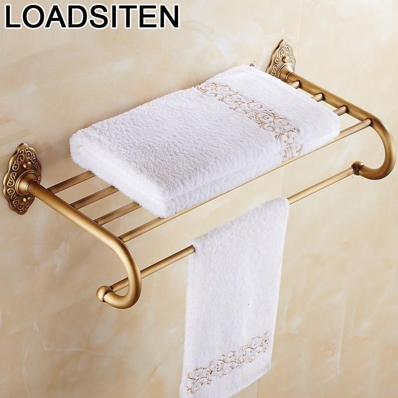 Полка-держатель Esquinero Ducha Repisas Lazienka Prateleira аксессуары для душа Banheiro Salle De Bain настенная полка для ванной комнаты