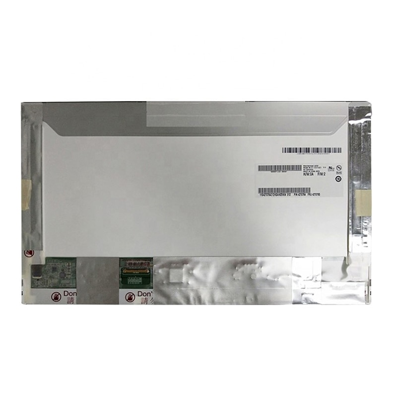 FHD matriz B156HW01 V.4 para Lenovo Y580 E530 W520 T530 N55 pantalla LCD B156HW01 V7
