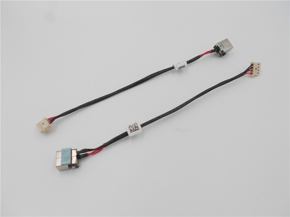 Cable de alimentación DC para ordenador portátil, para Acer Aspire, E5-522, E5-532,...