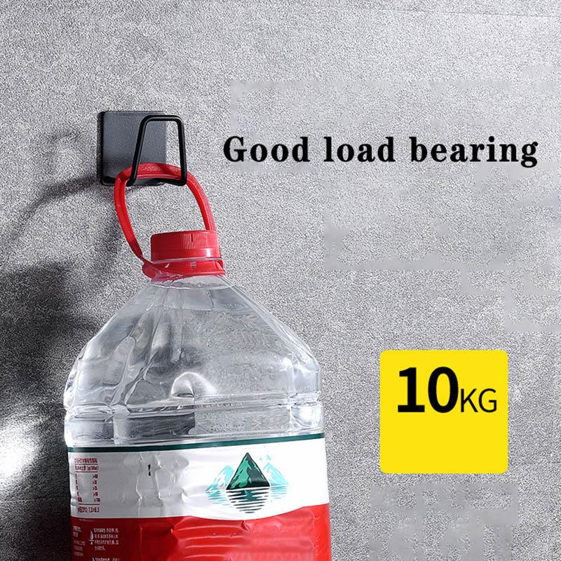 1бр. Неплъзгащи се аксесоари за мивка, - Организация и съхранение в къщата - Снимка 4