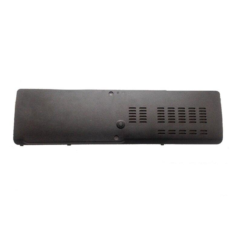 Новинка для Acer Aspire E1-571 E1-571G E1-521 E1-531 Нижняя RAM HDD жесткий диск