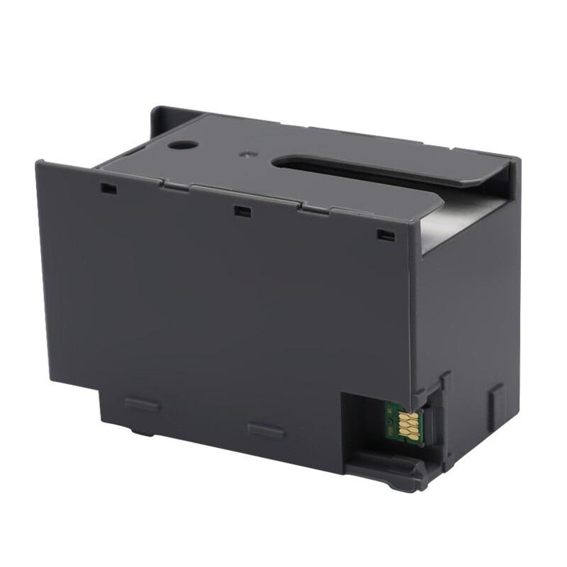 T6716 / T6715 обслуживаемый резервуар для EPSON обозначения яркости