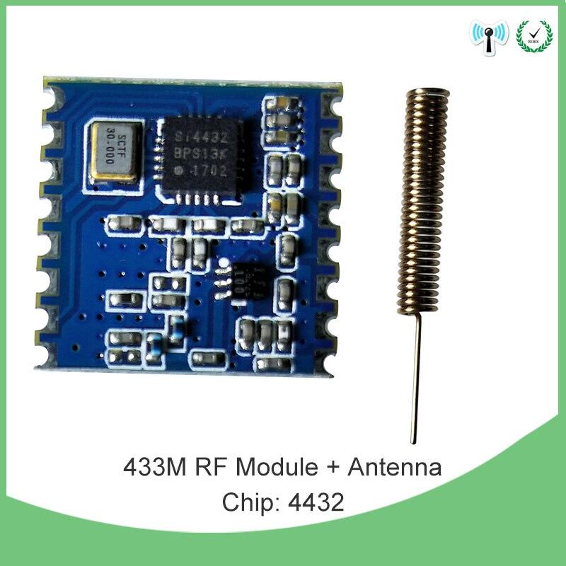 Lora nrf52840 приемопередатчик nrf52832 радио comunicador de longo alcance модуль 4463 трансмиттер uhf vhf