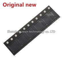 5pcs/lot 100% New original  ALC3227 QFN-48  IC chip