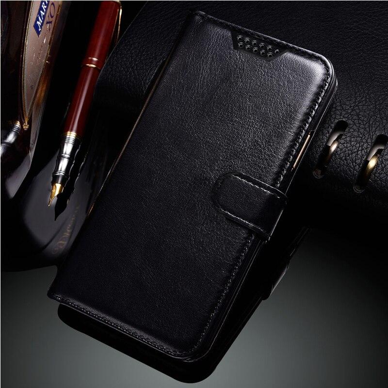 Capa carteira para celular alcatel, para alcatel 1 1c 1x 1s 5033d 5033y 5009d 5059d 5059y 5024d 5008y 5003 a3 xl capa de couro 9008i 5046d