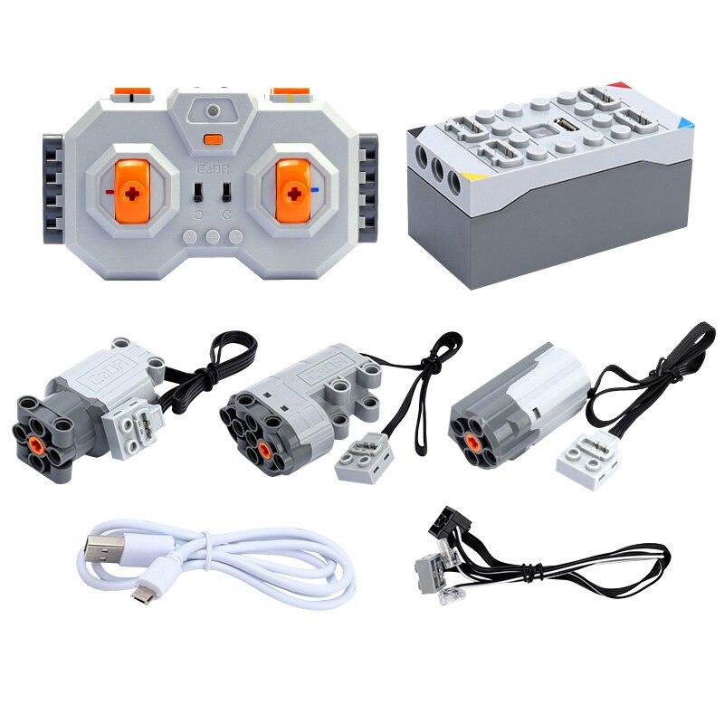 Cada função de alimentação técnica e controle remoto se aplicam a c61018 c61019 c61016 e outros conjuntos de cada