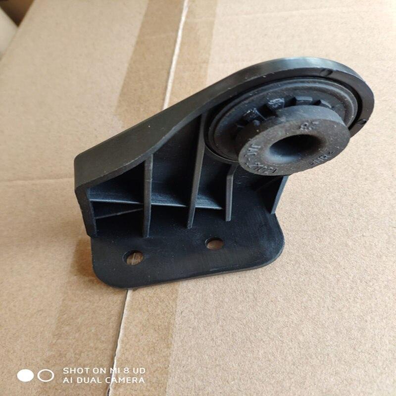 Soporte de radiador de coche para JAC T6 JAC S5