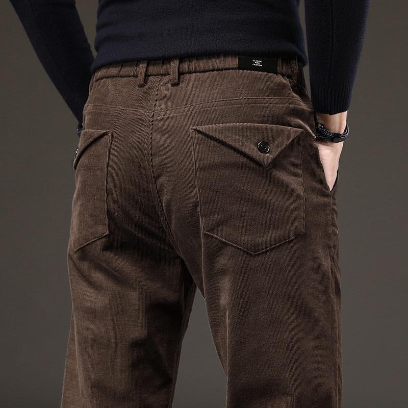 بنطلون سروال قصير للرجال ، خصر مطاطي ، غير رسمي ، ملابس رجالية ، أسود ، أخضر ، خريف وصيف 2021