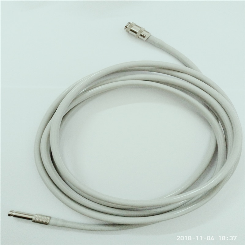 free shipping Spo2 extension cable compatible MINDRAY MEC1000/2000,PM7000/8000/9000 monitor accessories