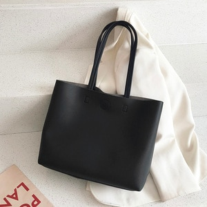 Ladies Handbags Women Fashion Bags Designer Tote Luxury Brand Leather Shoulder Bag Women Top Handle Bag Female Sac A Main 2021