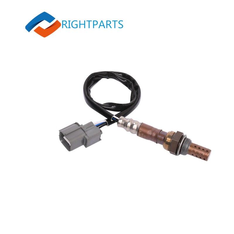 RIGHTPARTS New Lambda Oxygen Sensor for Fit For HONDA 4 Wire Lambda 36531-P3F-902 недорого