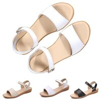 womens sandals 2021 shoe summer women sandals 2021 summer vintage wedge sandals casual sewing women shoes female non slip anti