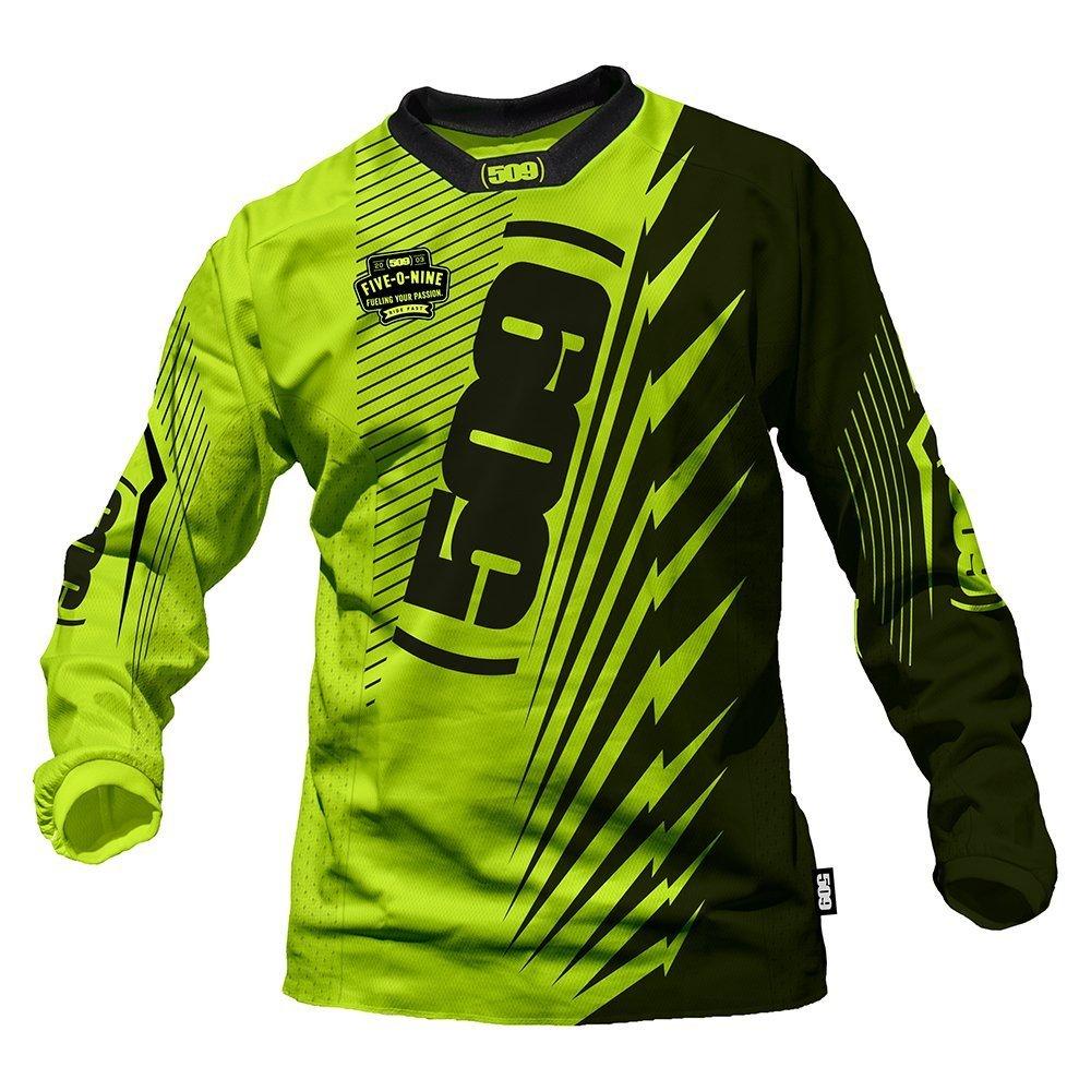 Nueva ropa Ciclismo camisetas Corrida De Motocross Moto bicicleta Snocross Tamanho S-3xl Martin Mtb Mx Motocross