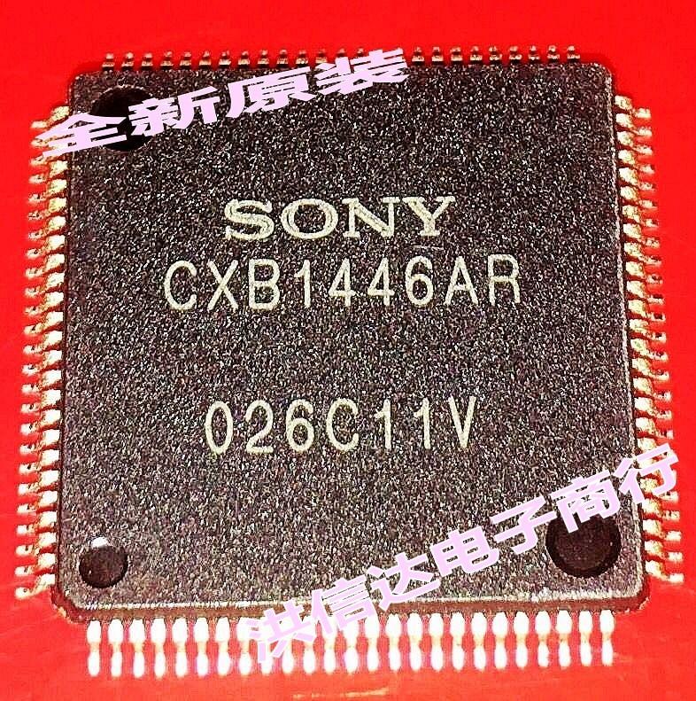 CXB1446AR   Original, in stock