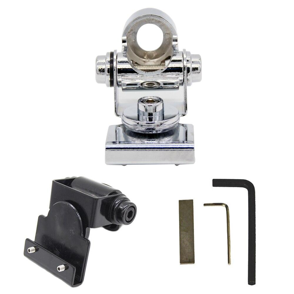 Автомобильная антенна магнитный держатель с креплением на зажим Крепление крышка багажника крепление для хэтчбек кронштейн K3-66 для мобиль...