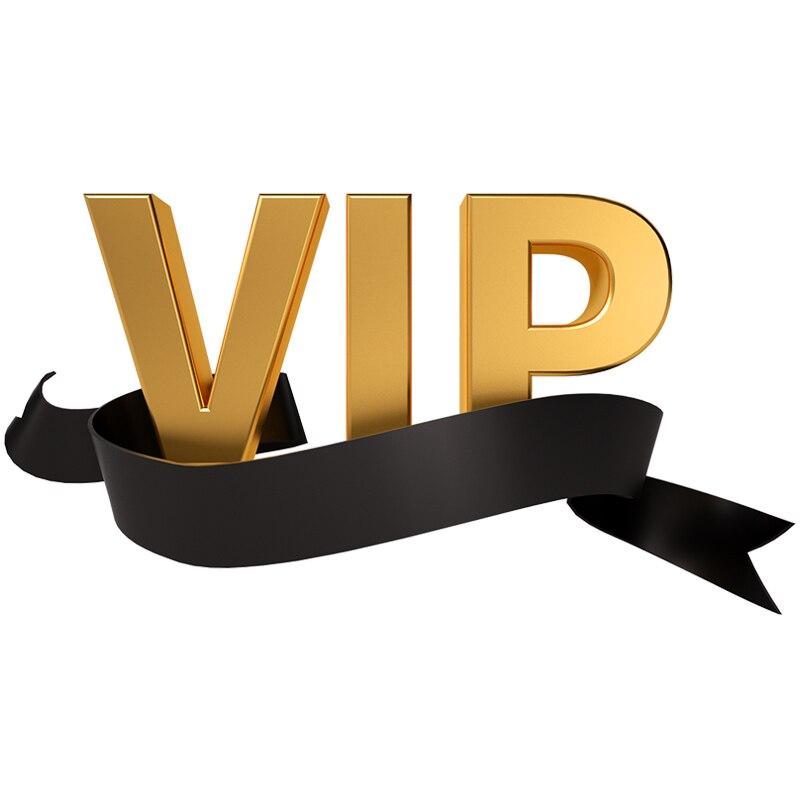 VIP3KG