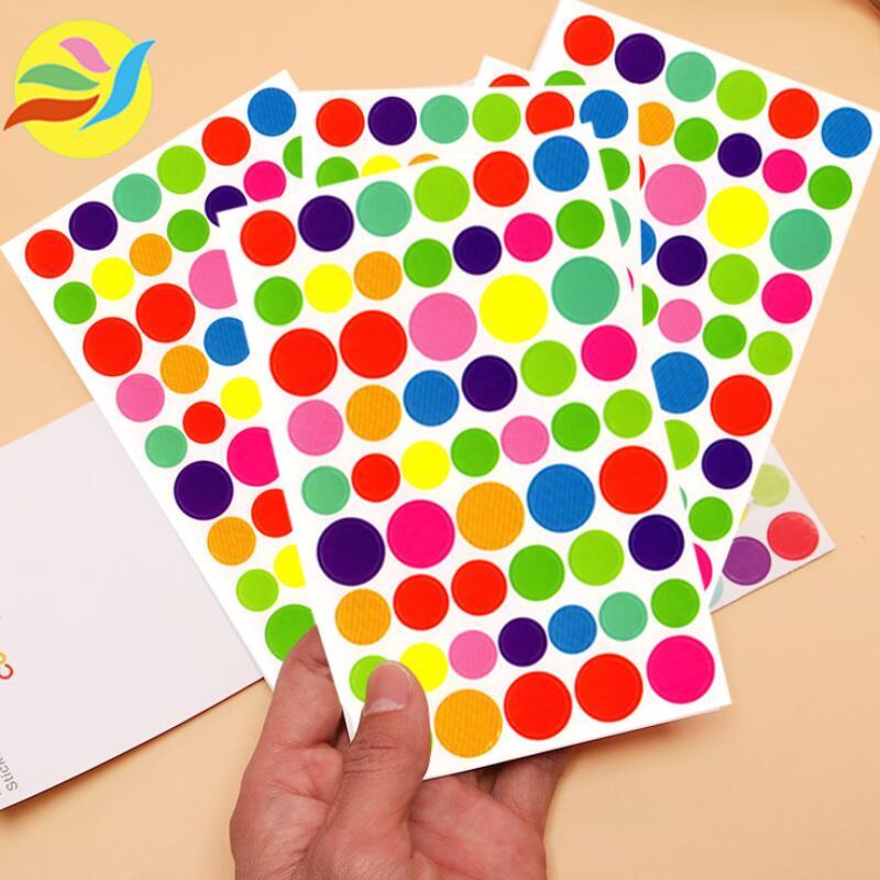 5-unids-lote-circulo-colorido-pegatinas-de-planificador-de-bloc-de-notas-memo-papeleria-diy-album-diario-pegatinas-de-telefono-juguete