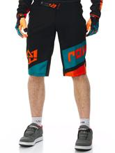 Short de course pour la course royale   Nouveau Short de course 2018, ATV DH MX BMX vtt Motocross Dirt Bike dété