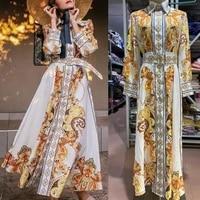 womens court vintage maxi dress vacation skirt muslim girl robe islamic clothing for women abya dress islamic abya