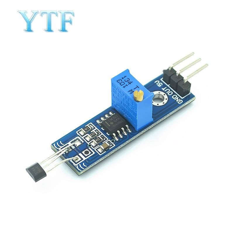 ys-27-hall-modulo-de-sensor-hall-velocidad-contando-modulo-de-sensor-de-deteccion-de-interruptor