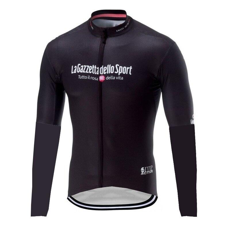 Girode-maillot de lana para Ciclismo, Ropa para bicicleta de montaña, italia, italia,...