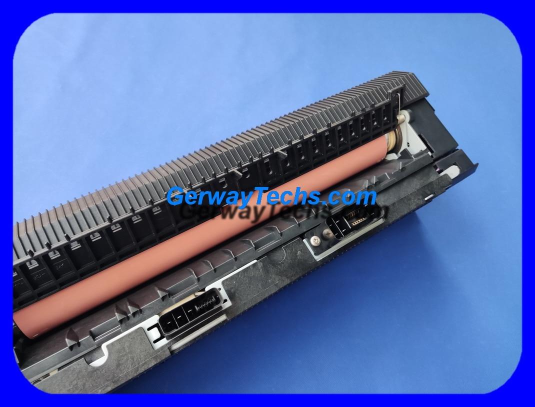 Oem جديد HP9050 HP9050mfp HP9050n HP9050dn M9050 فوزر التجمع 220 فولت p/n C9153A RG5-5751 RG5-5751-000