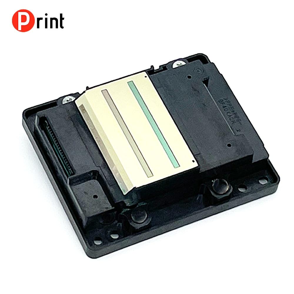 188 T1881 печатающая головка для Epson WF-3620 WF-3621 WF-3640 WF-3641 WF-7110 WF-7111 WF-7610 WF-7611 WF-7620 WF-7621 L1455