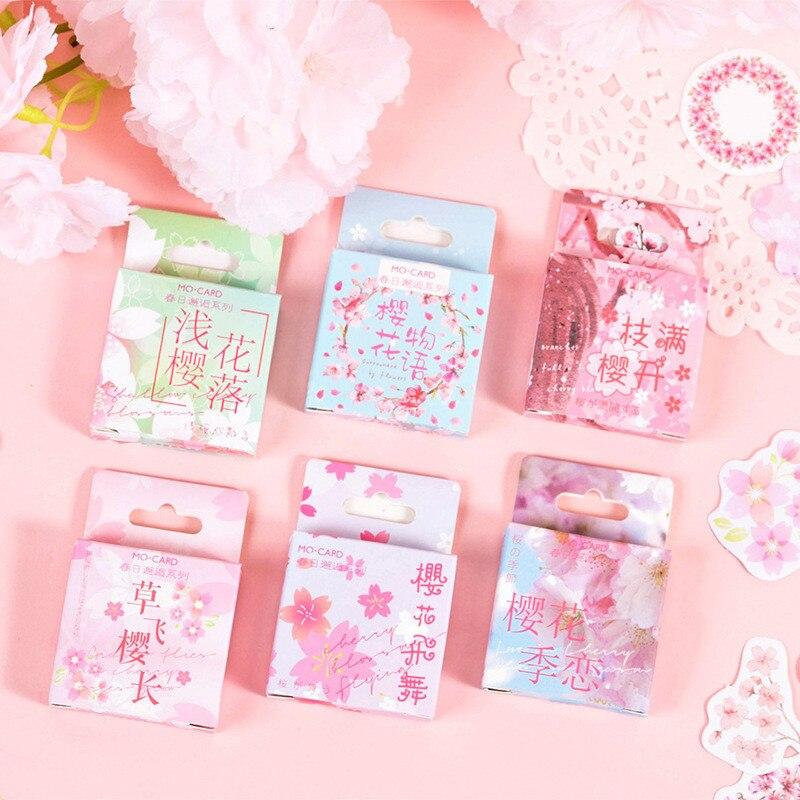 45-46-unids-caja-de-flores-de-primavera-pegatinas-diy-de-decoracion-de-coleccion-de-recortes-diario-papeleria