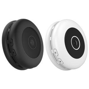 1080P Wifi Wireless Home Security Camera HD IP Network Surveillance Mini Camera Night Vision Phone APP Control