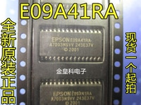 10pcs/lot EPSON E09A41RA A7003MSVV SOP30