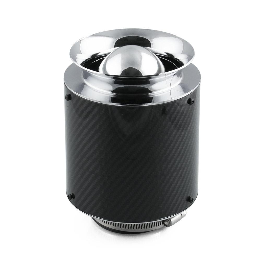Воздушный фильтр для холодного воздуха/короткий Ram вход 3