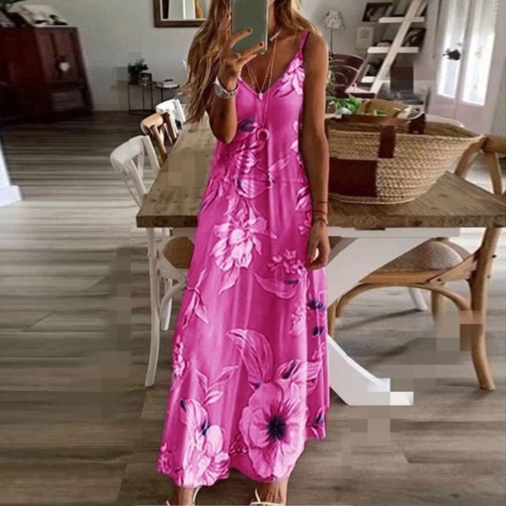 2020 Neue Mode Sommer Kleid Frauen Sexy Crochet Strand Cover Up Fishnet Sarong Wrap Handarbeit Smock платье женское # guahao