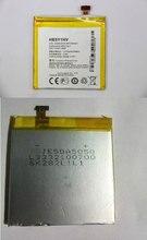 Bateria móvel hb5y1hv da bateria de allccx para huawei ascend p2 com boa qualidade e melhor preço