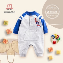 One piece clothes for newborns baby clothes for boysOne piece clothes for newborns baby clothes for