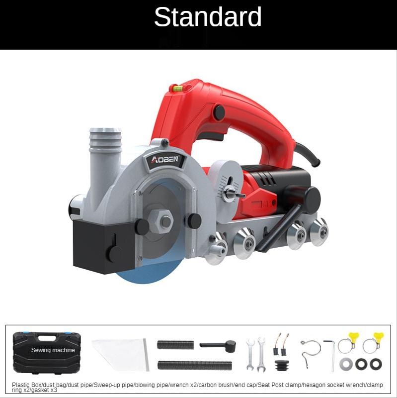 220 فولت الكهربائية التماس أداة تنظيف خاص الشق قطعة أثرية ماكينة قص سيراميك آلة التماس الأنظف