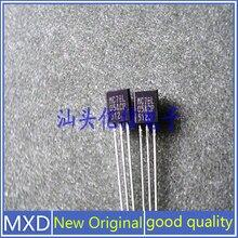 10Pcs/Lot New Original 100 Imported MC78L05ACP ~ Good Quality