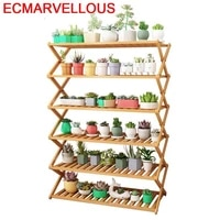 for indoor wood etagere pour plante stojaki terraza plantenrekken outdoor stojak na kwiaty balcony flower shelf plant stand
