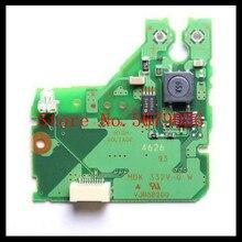FOR Panasonic Lumix DMC-FZ70 Camera DC/DC PCB Power Board Replacement Repair Part