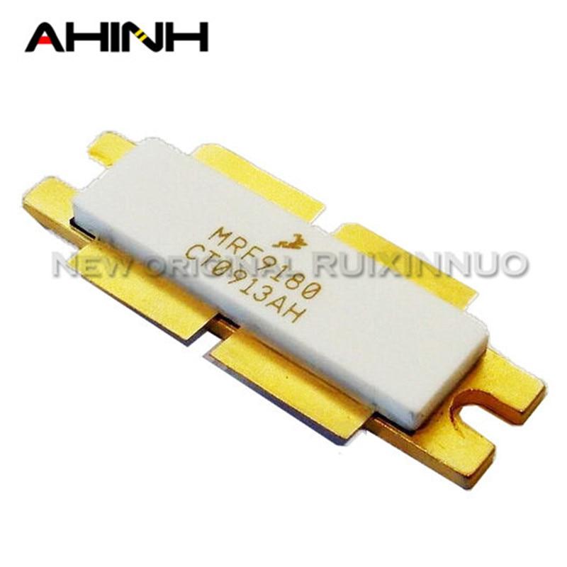 Transistor de rf original, nuevo, mrf9180, mrf 9180