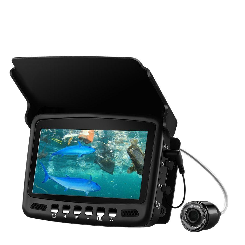 EF43A 20M Fish Finder 4.3