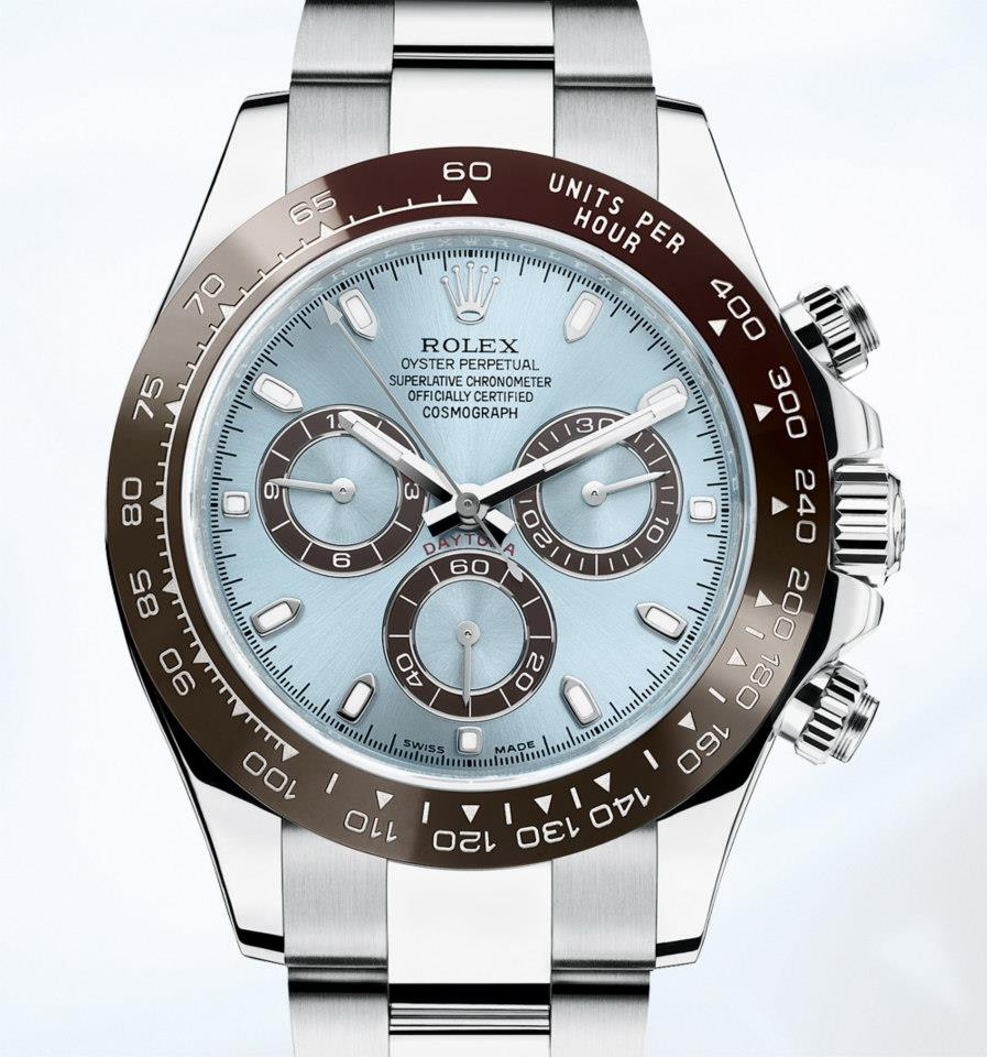 Rolex-- AAA2020Automatic Diving Watch Automatic Date Ceramic Outer Ring Stainless Steel Strap High Q
