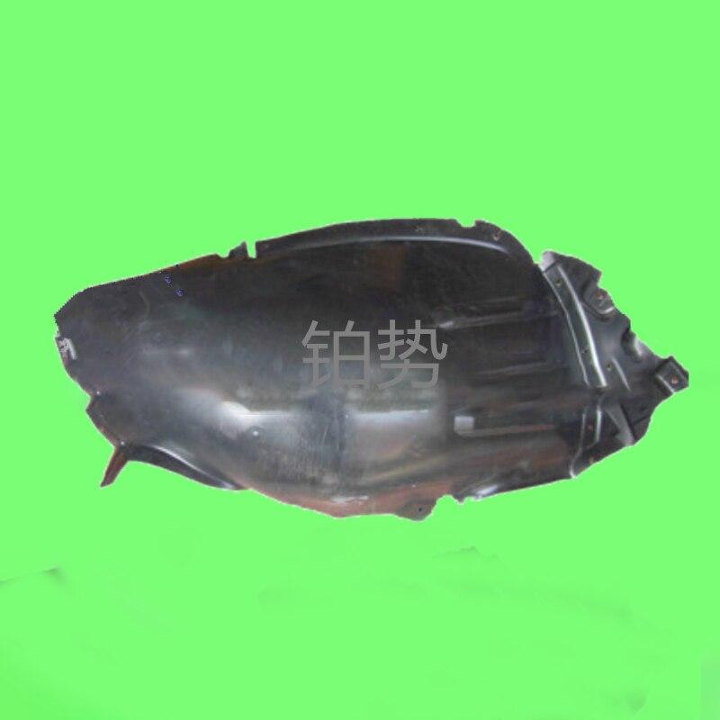 Cover Fender 2006-mer ced esb enzGL 320 GL 350 GL 320 GL 420 GL 450 GL 500 W164 A1648802905 / 1648802905