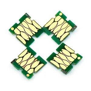 29XL ARC Chip for Epson T2991-T2994 xp235 xp245 xp247 xp332 xp335 xp342 xp345 xp432 xp435 xp442 xp445