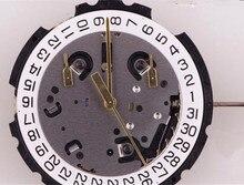Часы, аксессуары для перемещения Swiss ETA g10.212, механизм, заменяет G10.211 шестиконтактный механизм, четырехбитный календарь